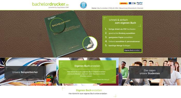Copyshop Digitaldruckerei Dresden Onlinedruckerei